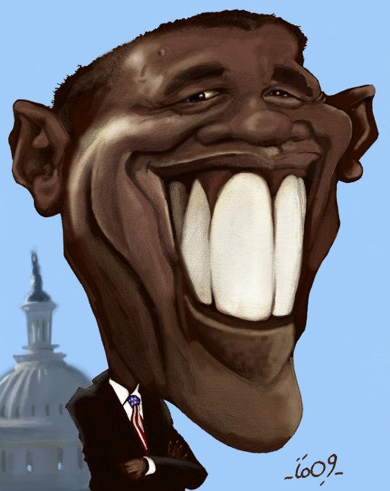 http://3.bp.blogspot.com/_Oapkcz-aQV0/TUtGGrd1OmI/AAAAAAAAAEI/oV3fVcAEdsc/s1600/obamaBLOG.jpg