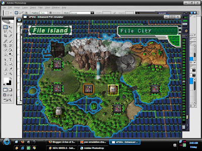 Artes of symbiotes021 digimon world 2 1st world map gumiabroncs Image collections