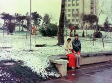Onda de frio de Julho/1975 (16-20) Nova+Imagem+(11)