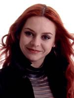 Marina Viatcheslavovna Anissina Net Worth