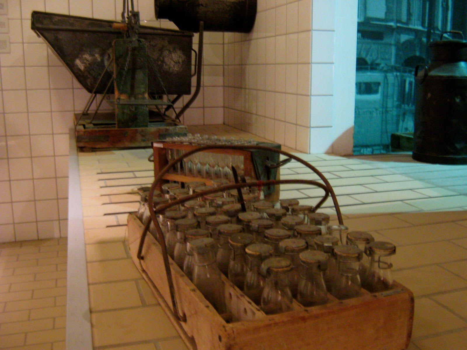 stor pater gammel estrup agricultural museum