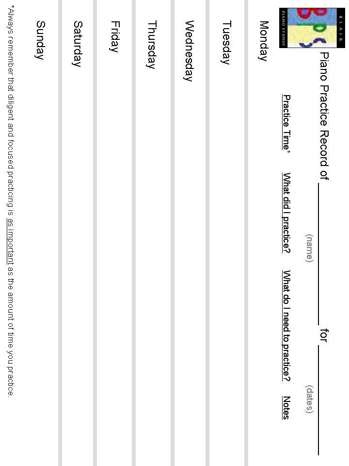 piano chord chart. Piano+chord+chart+pdf