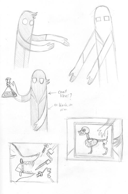 [scientists.jpg]