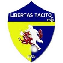 Libertas Tacito Terni Calcio a 5
