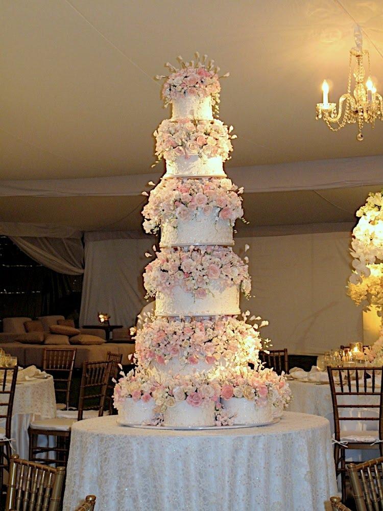 complete deelite my wedding cake. Black Bedroom Furniture Sets. Home Design Ideas