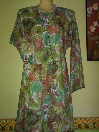 Cara+membuat+pola+baju+kurung+moden