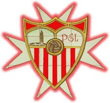 """Peña Sevillista """"Miguel Herrera Marzo"""""""