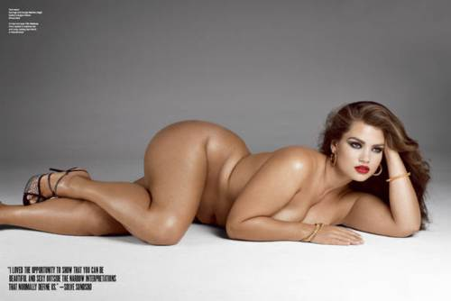 http://3.bp.blogspot.com/_Obsfun0tZDU/S75yfq_IA_I/AAAAAAAARZ8/NqReeFwqz4s/s1600/modelo-plus-size-desnuda.jpg