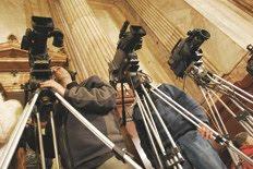 El efecto cultural de la ley de servicios audiovisuales