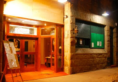 La facultad de hacer cine La Plata: próximos seminarios