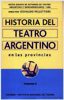 LA PLATA (1956-1976)