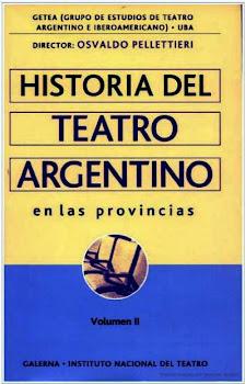 LA PLATA (1956-1976)