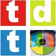Electrodomésticos, electrónica y el Plan Nacional de Transición a la Televisión Digital Terrestre