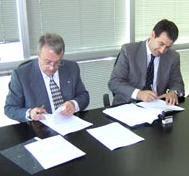 Obligaciones de las promotoras: Documentos a facilitar al comprador