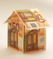 Sobrevaloramos el valor de nuestras viviendas