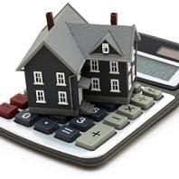 Calcular nueva cuota hipoteca tras la bajada del Euribor en julio