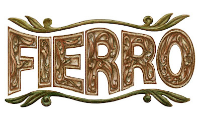 Los Usuarios De TSM en una imagen Logo+fierro+sup+copia+en+b