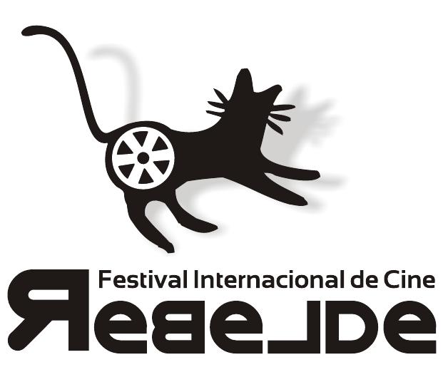 Festival de Cine Rebelde