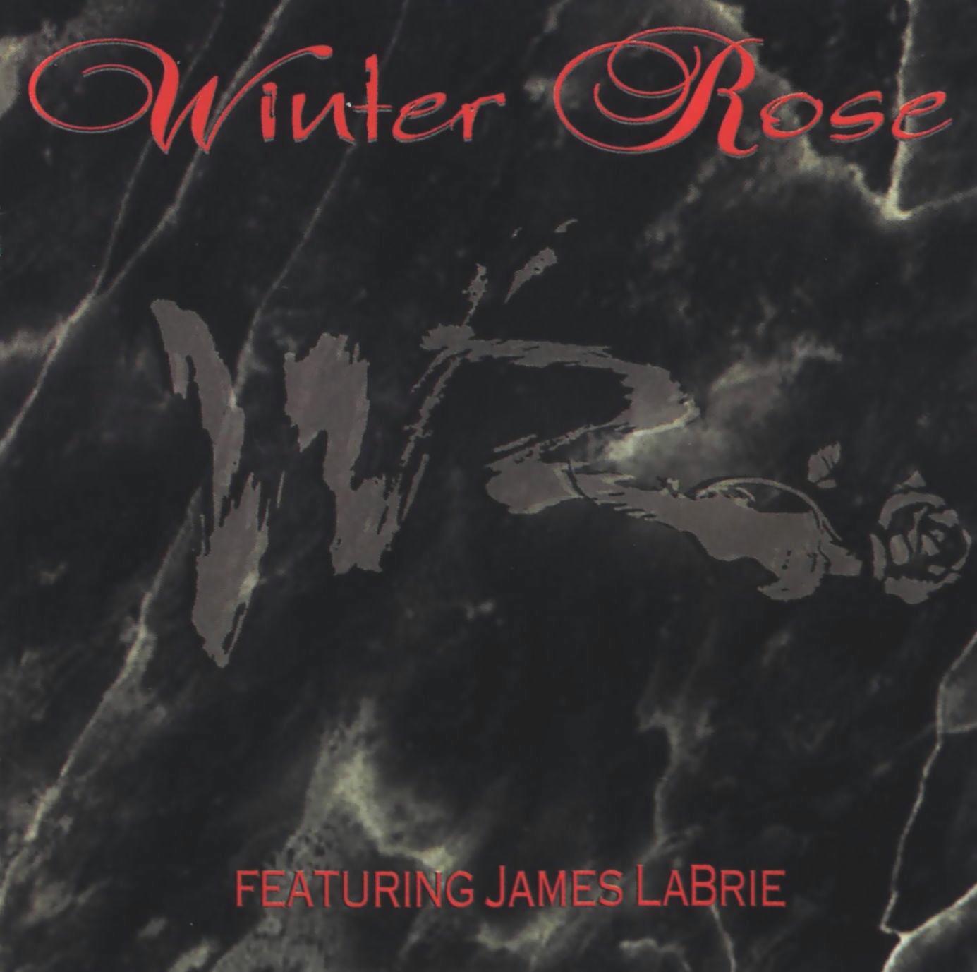 http://3.bp.blogspot.com/_OcBZlO2rX5A/SlkHuazGCfI/AAAAAAAABEw/JJYqfVbF9FQ/s1600/Winter_Rose_-_Winter_Rose_-_Front.jpg