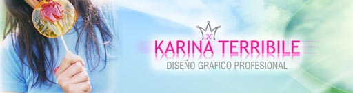 karina.terribile