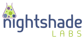 Nightshade Labs