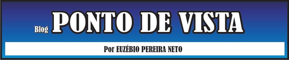 Blog PONTO DE VISTA