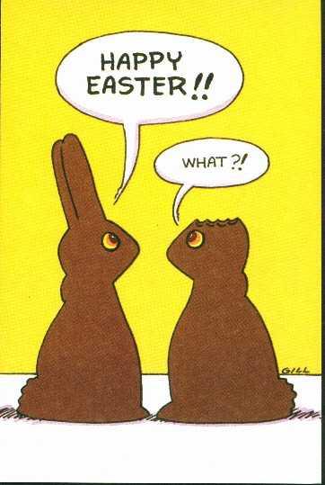 [Easter.jpe]