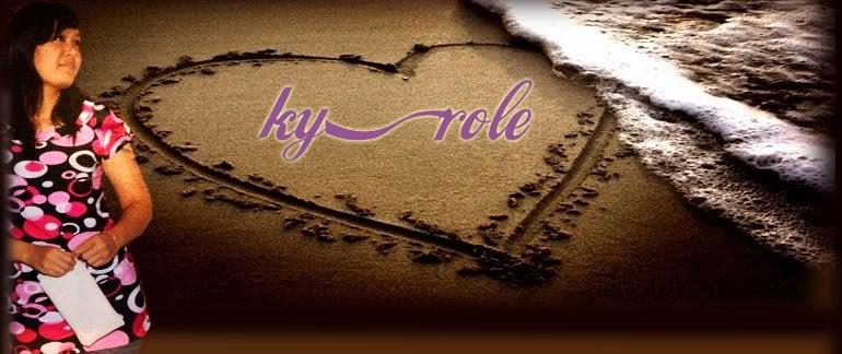 ky_role