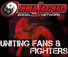 MMA Jacked