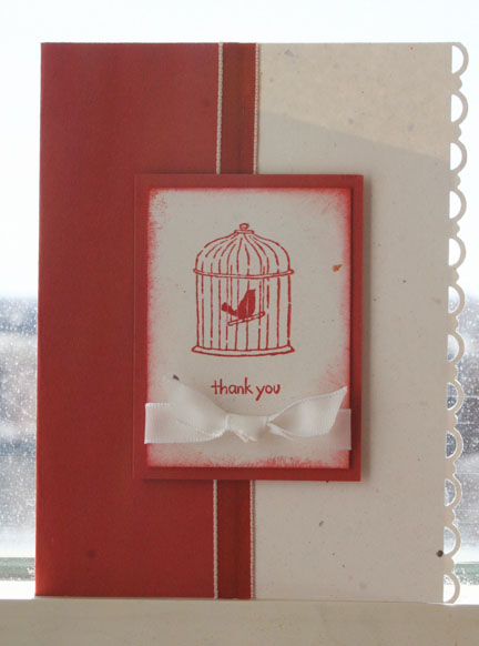 [Caged+Bird+Thank+You]