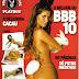 Download Playboy O Melhor do BBB10 – Junho 2010