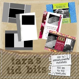 http://taradan.blogspot.com