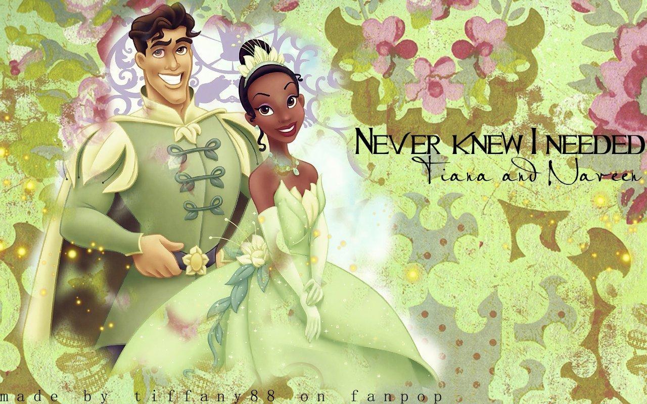 http://3.bp.blogspot.com/_Od8cDT3ZrHM/TU7a5YUZrHI/AAAAAAAAJ4c/Ze97kzEA9-Y/s1600/Tiana-and-Naveen-disney-princess-wallpaper.jpg