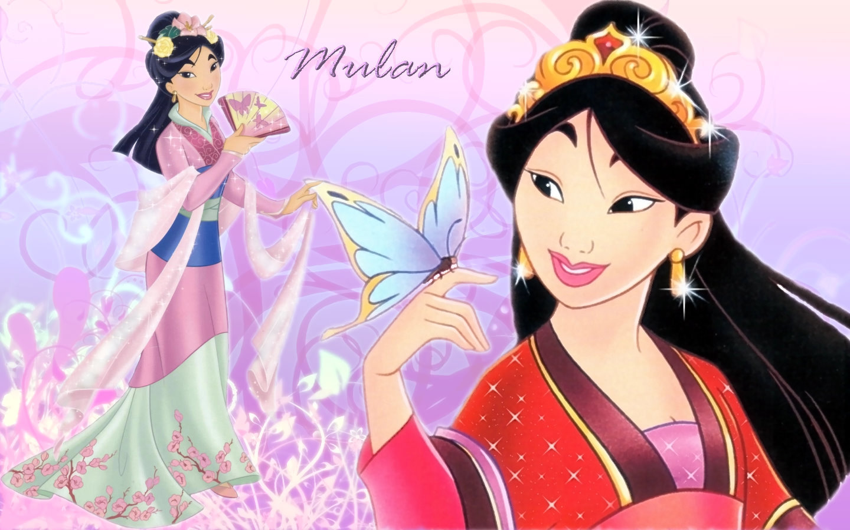 Festa Fadas Disney - Artigos para Festa Infantil das Fadas