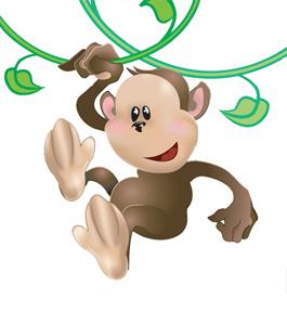 external image cute+monkey+cartoons+cartoon+monkey.jpg