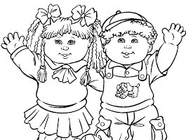 Grown Up Coloring Books Adults
