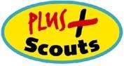 Plus Scouts