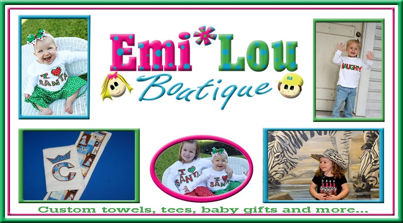 emi*lou boutique
