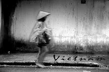 VIETNAM 2oo7 (2)