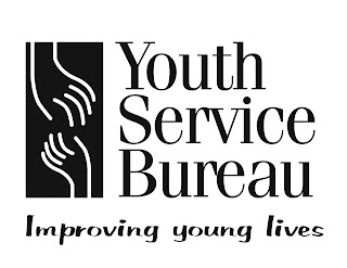 kidschange may member of the month youth service bureau