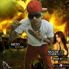 neto flow music