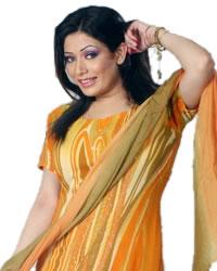 Fashion dresses 2011 pakistani shalwar kameez dresses 2011 for Ajuba indian cuisine