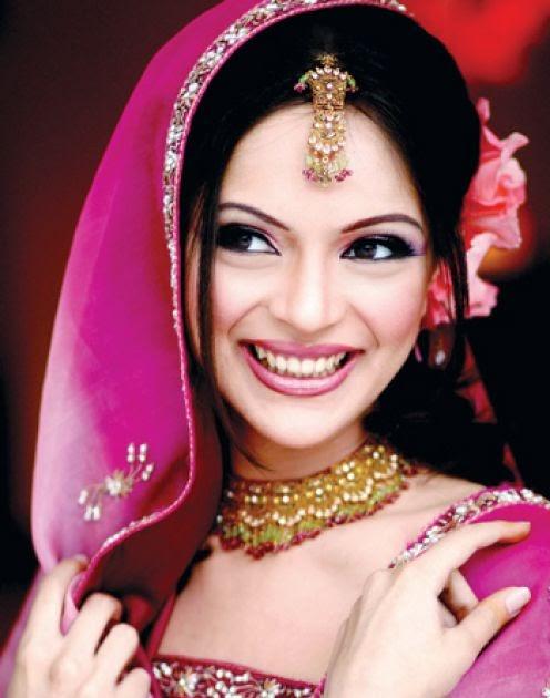 pakistani cricket players indian bridal dresses
