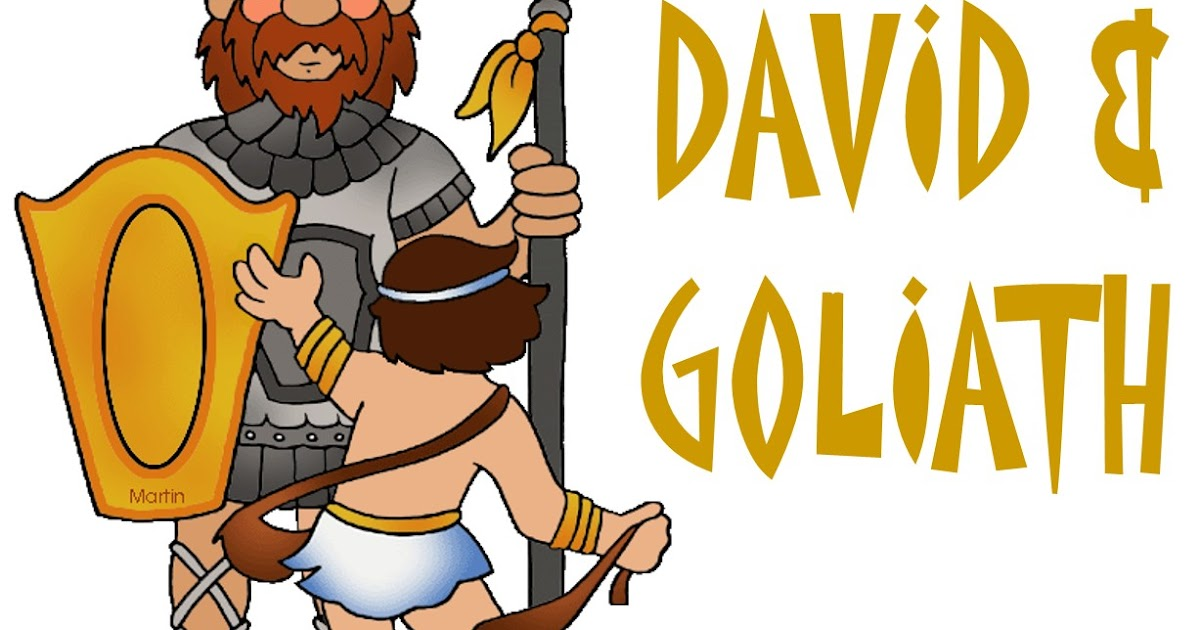 davids story David's life once was very unstable he was in and out of trouble with the law and needed a structured living environment he had trouble holding down jobs due to a variety of issues.