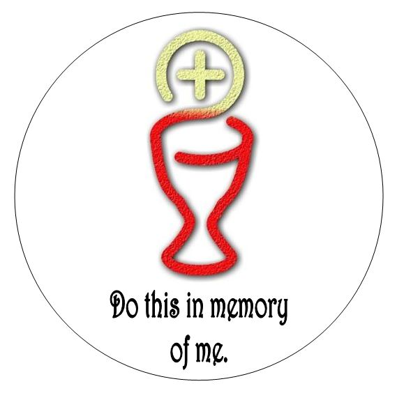 My Files Are Huge So To Keep Them Free I Post All Printables At The Catholic Toolbox Yahoo Group Activities Worksheets