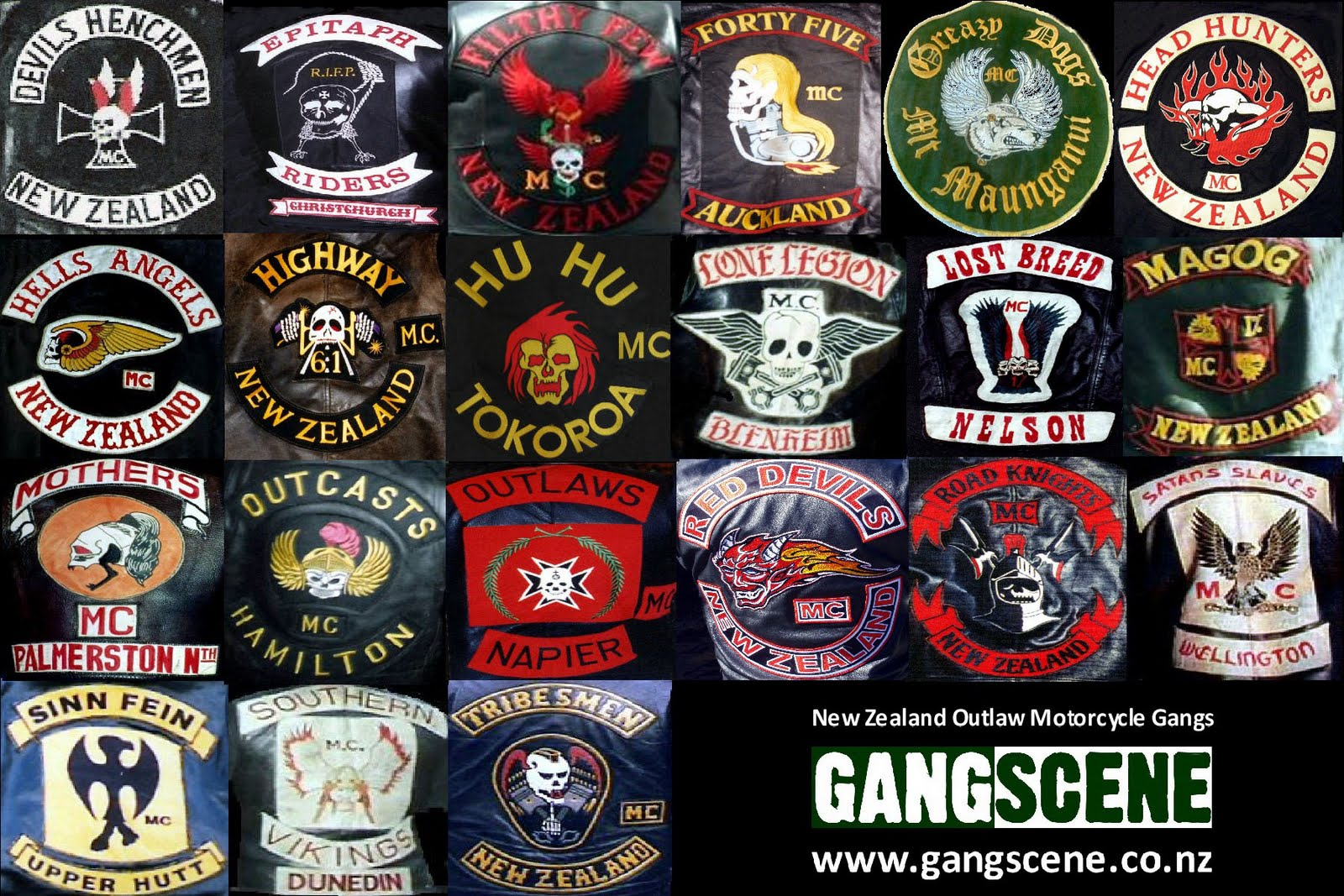 MC Motorcycle Club Patches 1600 x 1067 · 410 kB · jpeg