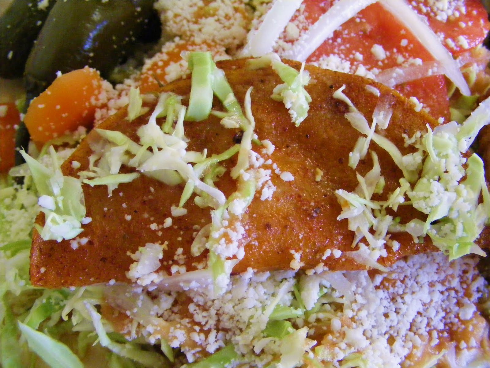 Receta de BIRRIA de Chivo estilo Jalisco - Delicias de la