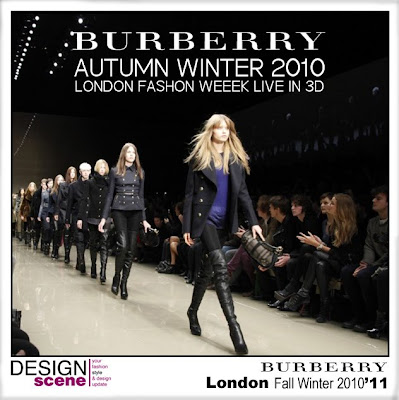 Burberry Official Site 85