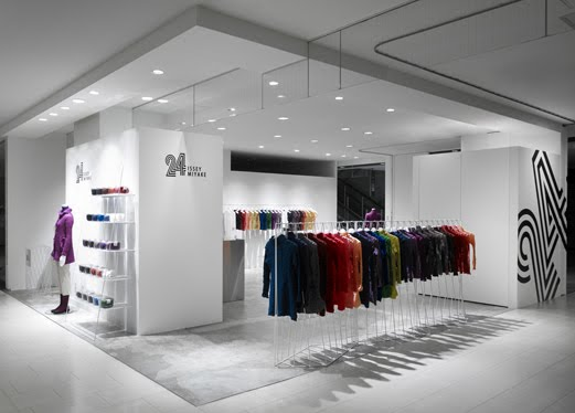 Top ten fashion stores 85