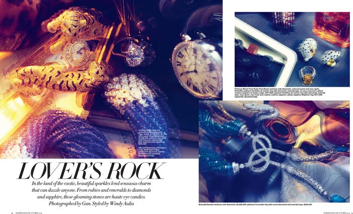 [Harper's+Bazaar+Singapore+'+Oct+'+Fashion_Cartier-1..jpg]